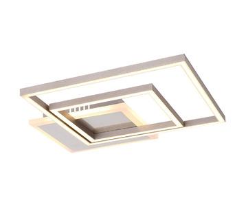 Потолочный светодиодный светильник Globo Munni 67220-30D
