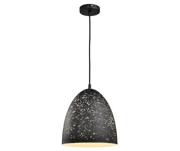 Подвесной светильник Lussole Loft LSP-9892