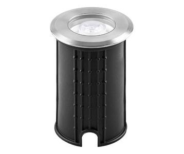 Светодиодный подводный светильник Feron SP2812 32162