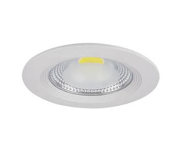 Встраиваемый светодиодный светильник Lightstar Forto 223152