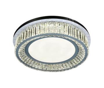 Потолочный светодиодный светильник Lumina Deco Cozza DDC 6966-600