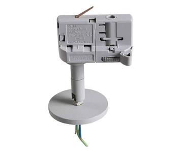 Адаптер для шинопровода Lightstar Asta 594059