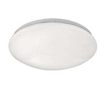 Потолочный светодиодный светильник Globo Atreju I 48363C