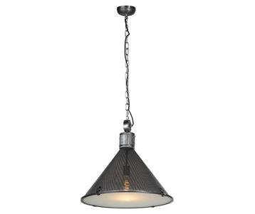 Подвесной светильник Lussole Loft LSP-8136