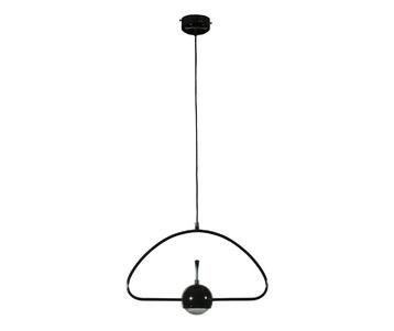 Подвесной светодиодный светильник Loft IT Nuance 8140-C