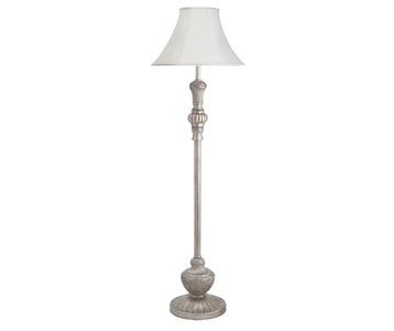 Торшер Chiaro Версаче 254043501