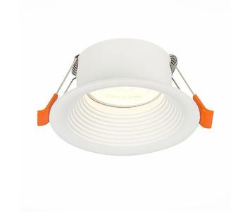 Встраиваемый светильник ST Luce ST202.508.01