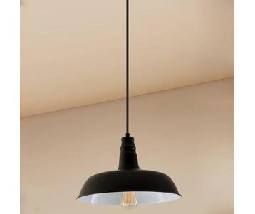 Подвесной светильник Citilux Эдисон CL450205