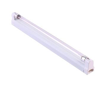 Настенный ультрафиолетовый бактерицидный светильник (UL-00007268) Uniel UGL-S02A-15W/UVCB White