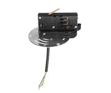 Адаптер для шинопровода Lightstar Asta 594061