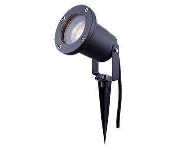 Ландшафтный светильник Globo 32076