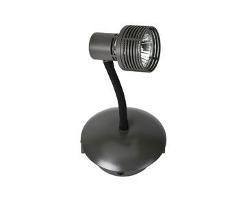 Трековый светильник Lussole Loft Bay Shore GRLSP-9821