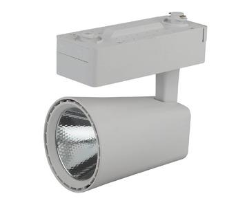 Трековый светодиодный светильник ЭРА Trek TR4 - 30 WH Б0032161