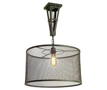 Подвесной светильник Lussole Loft LSP-9885