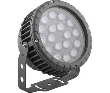 Ландшафтный светодиодный светильник Feron LL884 32236