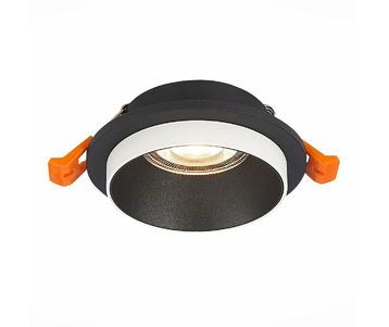 Встраиваемый светильник ST Luce ST206.408.01