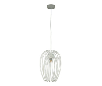 Подвесной светильник Loft IT Deseno 10031 White