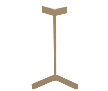 Настольная лампа Mantra Vector 7334