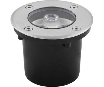 Ландшафтный светодиодный светильник Feron SP4111 32111