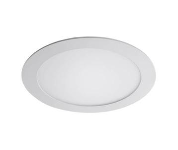 Встраиваемый светодиодный светильник Lightstar Zocco 223182