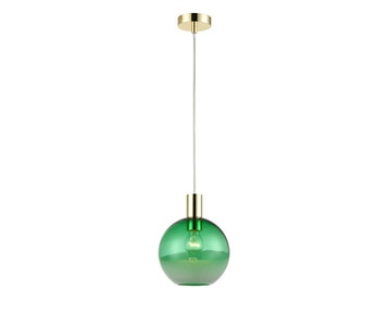 Подвесной светильник Vele Luce Unicum VL5374P41