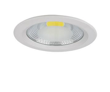 Встраиваемый светильник Lightstar Forte Armadio 223204