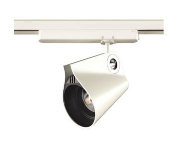 Трековый светодиодный светильник Mantra Ipsilon 7316