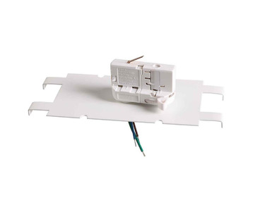Адаптер для шинопровода Lightstar Asta 594046