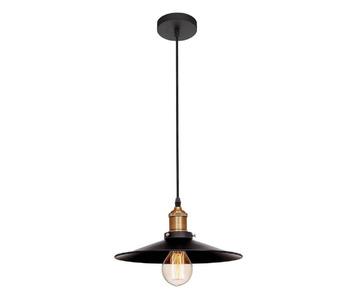 Подвесной светильник Loft IT Loft1102