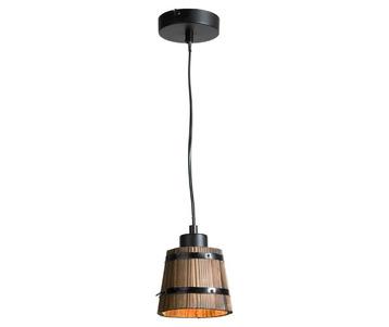Подвеcной светильник Lussole Loft LSP-9530