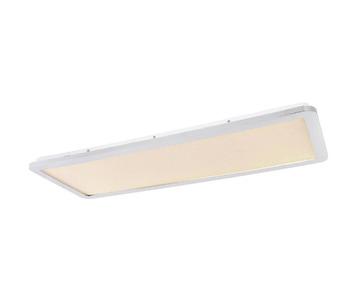 Потолочный светодиодный светильник Globo Gussago 41561-30D