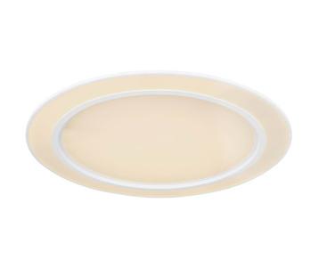 Потолочный светодиодный светильник Globo Dahla 48549-45