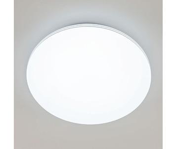 Потолочный светодиодный светильник Citilux Симпла CL714330G