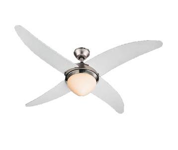 Люстра-вентилятор Globo 03060