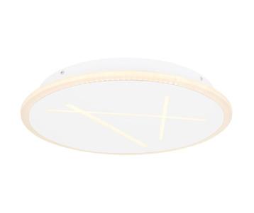 Потолочный светодиодный светильник Globo Henna 48415-40