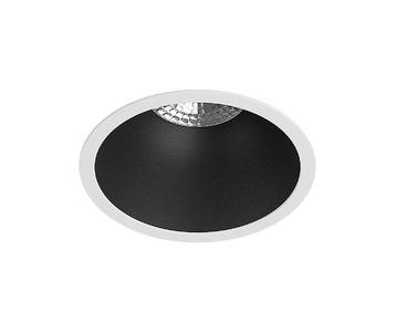 Встраиваемый светильник Denkirs DK3026-WB