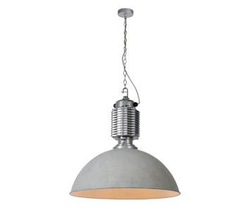 Подвесной светильник Lucide Bocksey 05314/60/36