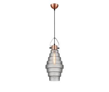 Подвесной светильник Vele Luce Genio VL5402P11