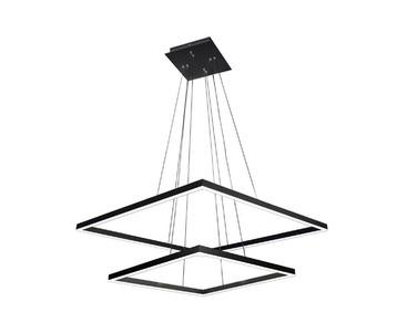 Подвесной светодиодный светильник Kink Light Альтис 08229,19(4000K)