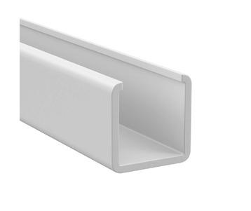 Профиль Lightstar Neoled для неоновой ленты 430192