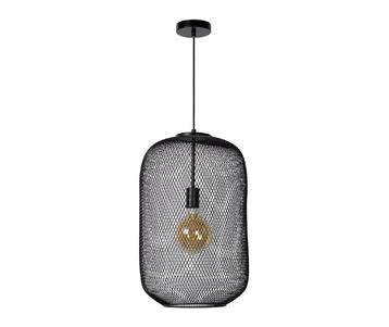 Подвесной светильник Lucide Mesh 45385/35/30