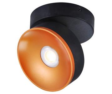 Светодиодный спот Lussole Loft LSP-8017