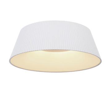 Потолочный светодиодный светильник Globo Crotone 48801W-45