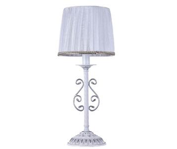 Настольная лампа Freya Sunrise FR2290TL-01W