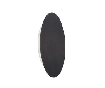 Настенный светодиодный светильник Vitaluce V4674-1/1A
