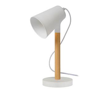 Настольная лампа Lucide Bryton 13528/01/31