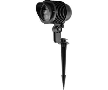 Ландшафтный светодиодный светильник Feron SP2705 32231