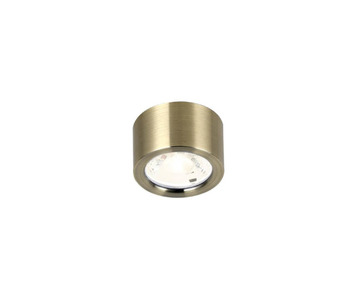 Потолочный светодиодный светильник Favourite Deorsum 2806-1U