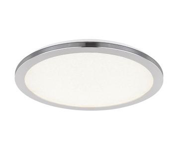 Потолочный светодиодный светильник Globo Simly 41560-24