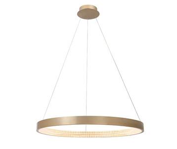 Подвесной светодиодный светильник Newport 3422/250 М0061459